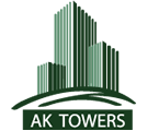 Ak Towers